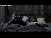 Мама описалась во сне видео порно