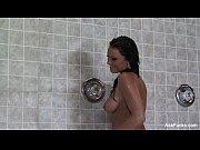 Секси тетки с большими сиськами фото порно