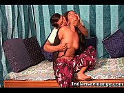 Bunty Fucks With Pinky, sinhala sinama sex videosw english naked xxx mobile videos com Video Screenshot Preview
