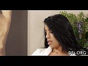 Домашние видео жен скрытой камерой