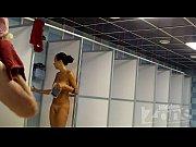 Порно видео любительское на скрытую камеру