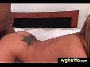 Русский пикап порно видео смотреть онлайн