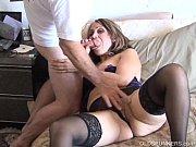 порно фото зрелых и пышек