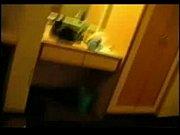 Отец и дочь на кухне инцест ролики