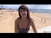 Эротические ролики порка ремнем по голой попе смотреть онлайн