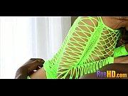 Порно видео с rayveness онлайн