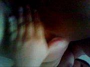 Смотреть порно ролики шимейлы трахают женщин