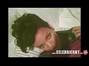Любительская съемка скрытой камерой русских женщин домашние