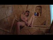 Бабы друг с другом в бане видео