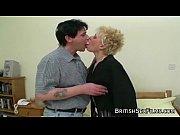 Секс русских девушек с двумя мужчинами