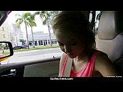 Секс и мортал комбат видео
