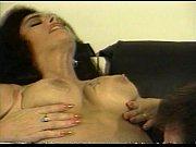 Секс мужа с женой и тещей порно видео