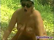 Русский порно массаж для зрелых женщин и мужчин