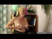 Актрисы начинавшие в порно