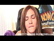 Смотреть русское порно тётя блондинка ебётся с племянником