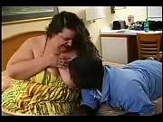 Мама и сын трахаются тайно от всех видео