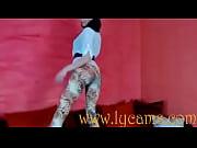 страпон секс видео нарезка