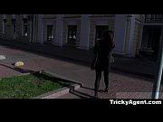 Категория: порно фото русские соло лесбиянки в белых чулочках
