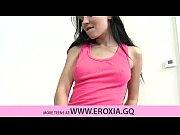 Частное порно видео с волосатым аналом