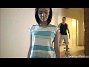 Смотреть короткометражные фильмы домохозяек лесбиянок