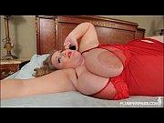Порно жестко выебанная бабушка