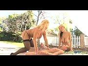 Порно фильм грязные трусики