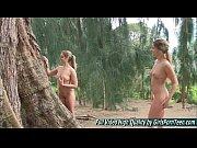 Порно видео смотреть транс руски