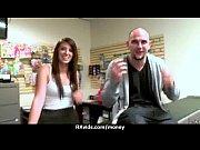 Онлайн видео порно сестра с подружками помогли брату