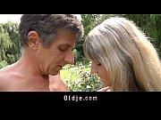 Реальные порно видео с девушками