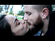 Видео скрытая камера развел на секс по пьянке чужая жена