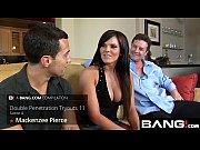 Порно видео показала пизду клитер анус крупным планом