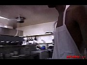 Старые мамы и папы в спальне скрытой камерой порно