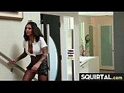 Порно видео брозильские толстожопые телки