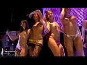 Русские домохозяйки порно видео по русски