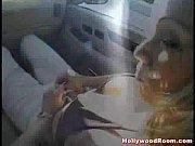Самое хорошее качество видео порно минет в машине