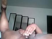 Sunshine thai massasje free video sex