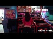 секс 3d игра онлайн