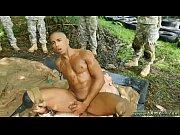 Reife damen beim sex sexy webcam