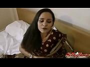 Женщины на приеме у гинеколога онлайн