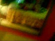 порно фото траха баб с жирными жопами