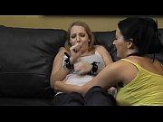 Смотреть онлайн скрытая камера секс видео