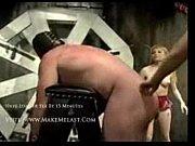 Смотреть секс большие жопы и один член
