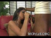 доплясались голые девки порно