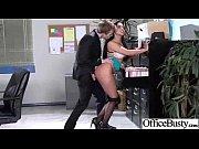 Порно видео в колготках на девишнике