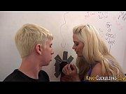 порно волосатые женщины скачать