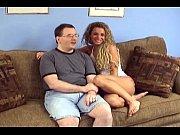 Порно ролик жасмин певицу ебут