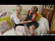 Эротический массаж мужчине смотреть видео