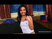 Фильмы порно лесбиянки монахини