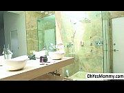 Частное русское видео жен домашнее порно