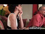 Порно фильмы марка дорселя стюардессы смотреть онлайн